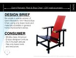 R&B Chair smedium-02