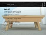 Stool Design-02