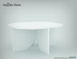 FlatPack Coffee Table-03